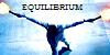 EquilibriumFans