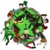 EquilibriumFurry's avatar