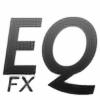 EquilibriumFX-Forum's avatar
