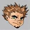 Equilus123's avatar