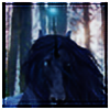 equine-amethyst's avatar