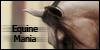 Equine-Mania's avatar
