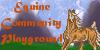 Equine-Playground's avatar