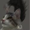 Equine-Princess's avatar