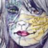 equine-whisperer's avatar