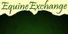 Equine-Xchange