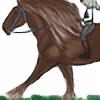 equine1011's avatar