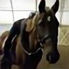 equineartt's avatar