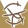 EquineBallet's avatar