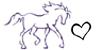 EquineHeart's avatar