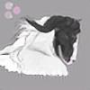EquineHeart456's avatar