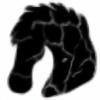 EquineHeartArt's avatar