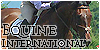 EquineInternational
