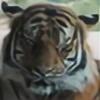 EquineLover12's avatar