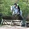EquinePhotoandStock's avatar