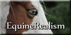 EquineRealism's avatar