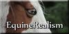 EquineRealism
