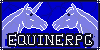 EquineRPG's avatar