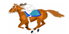 EquineSales's avatar