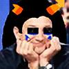 equinestuff's avatar