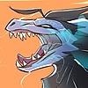 Equinox-20's avatar