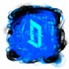 Equinox1993's avatar