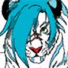 equinox91's avatar