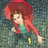 equinoxchild's avatar