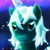 equinoxEmpowered's avatar