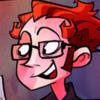 equinoxii's avatar