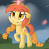 EquinoxLP's avatar