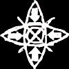 EquinoxRabe's avatar