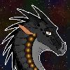 EquinoxtheNightWing's avatar