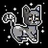 Equinoxyy's avatar