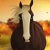 Equinus's avatar