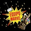 EquipoMarvel's avatar