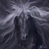 equirena's avatar