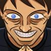 equisdero's avatar
