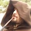 Equitariuum's avatar