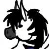 Equivamp's avatar
