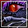 equivocalAmbiguity's avatar