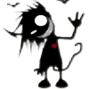 equivoque-vampire's avatar