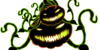 EquivoqueFreeStock's avatar
