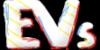 EquiVox-Society's avatar