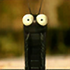 equme's avatar