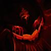 equre's avatar