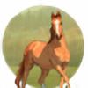 Equsa's avatar