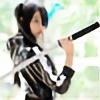 equuleuscia93's avatar