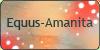 Equus-Amanita's avatar