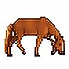 Equus-Heart's avatar